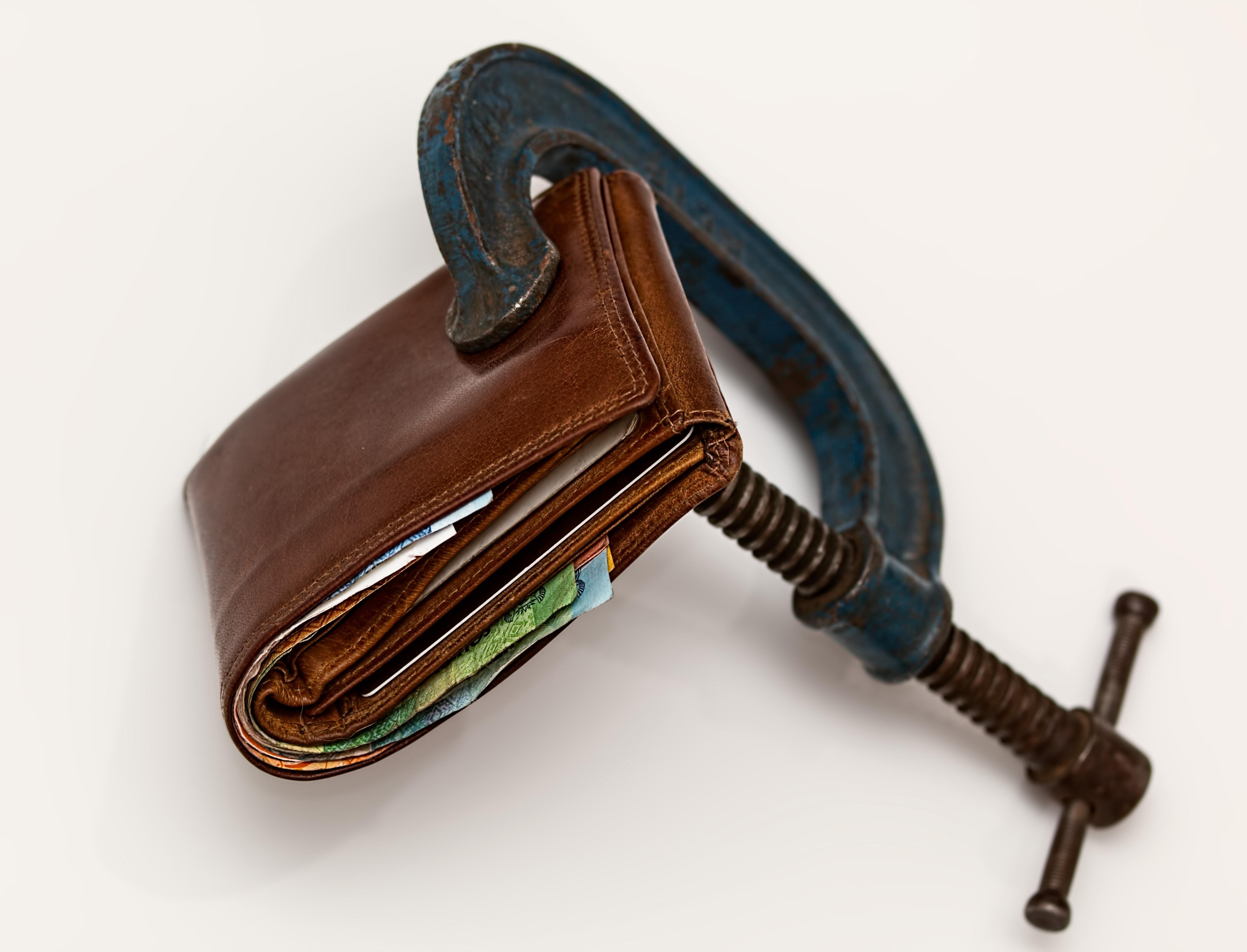 倒産防止共済の内容や申込み手順について
