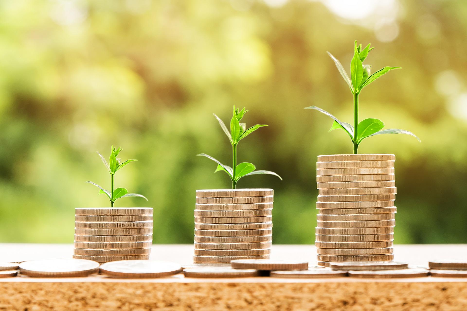 所得拡大促進税制(中小企業向け)の改正について