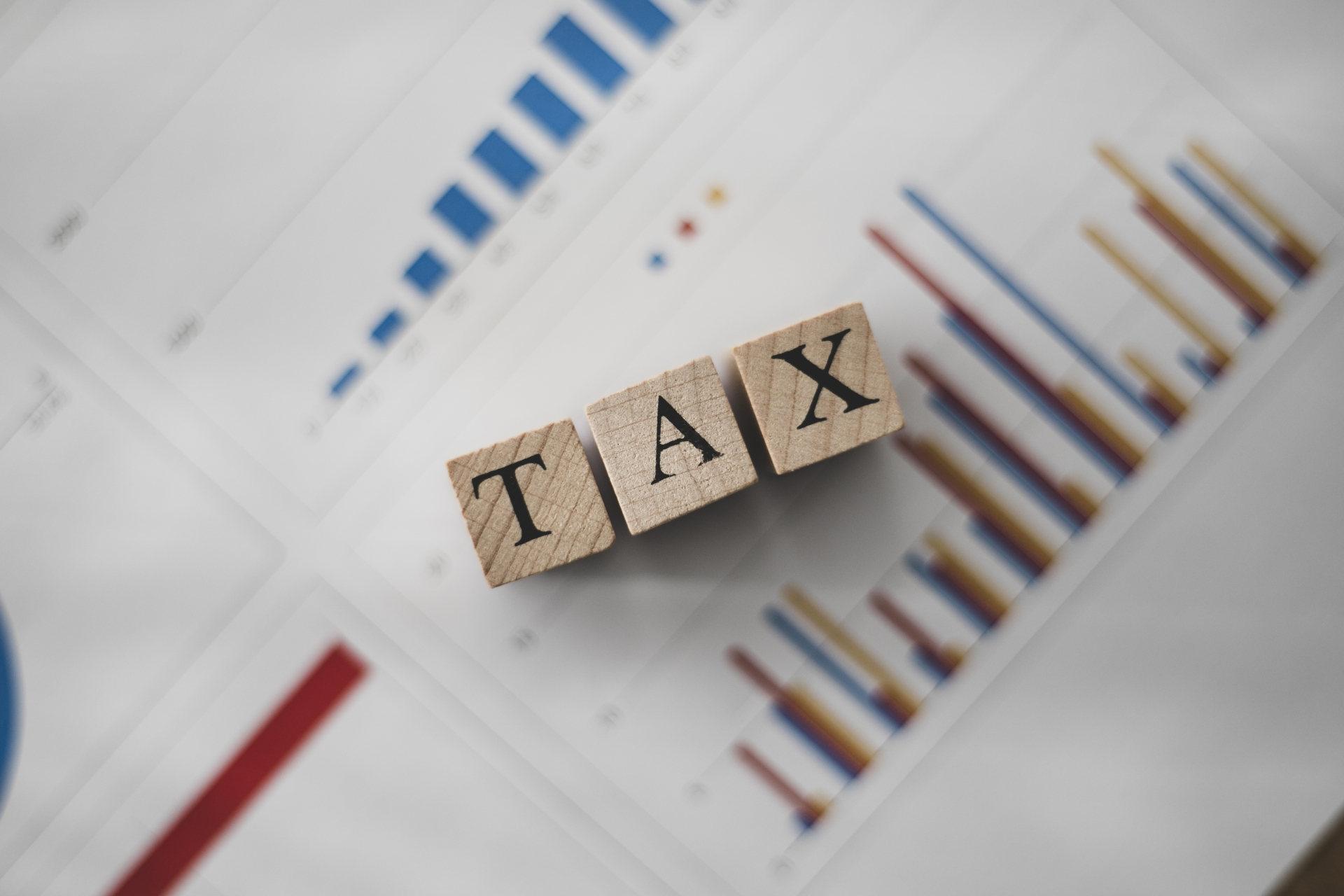 2019年度税制改正①